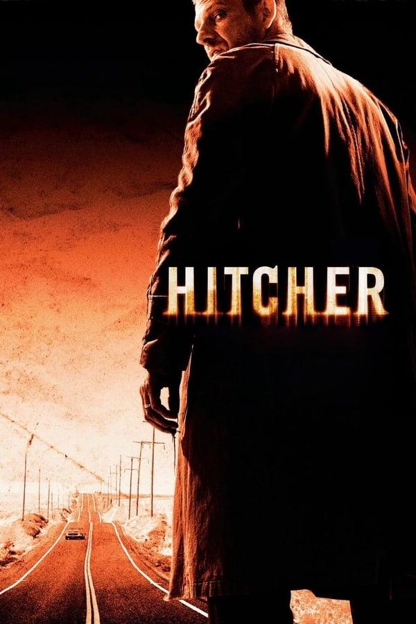 თანამგზავრი / The Hitcher