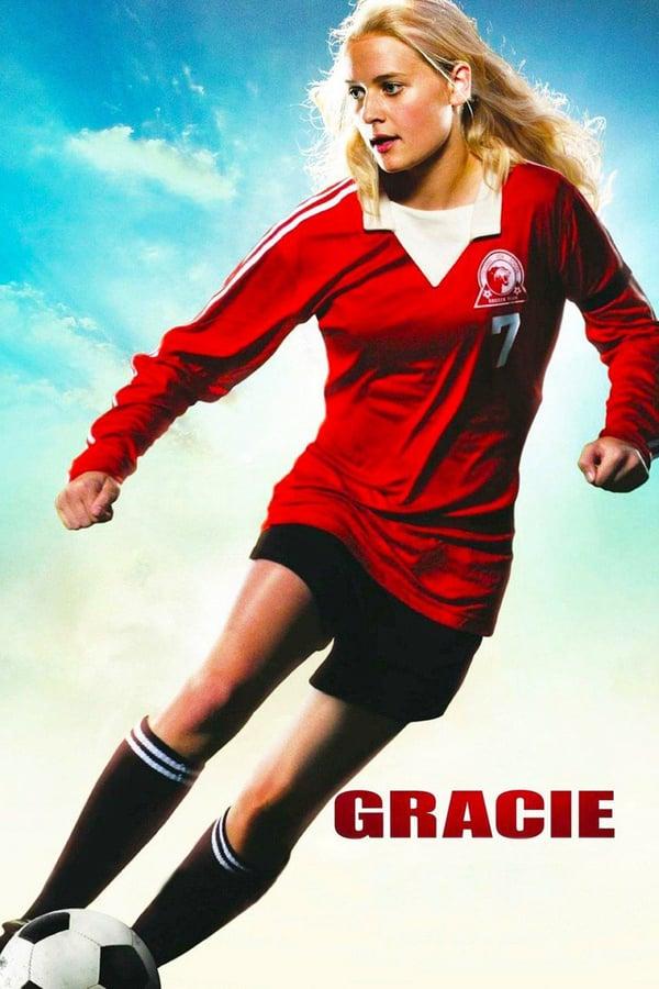 გრეისი / Gracie