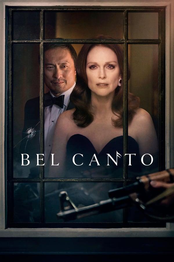 ბელკანტო / Bel Canto