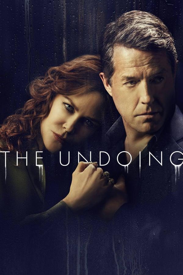 განადგურება / The Undoing