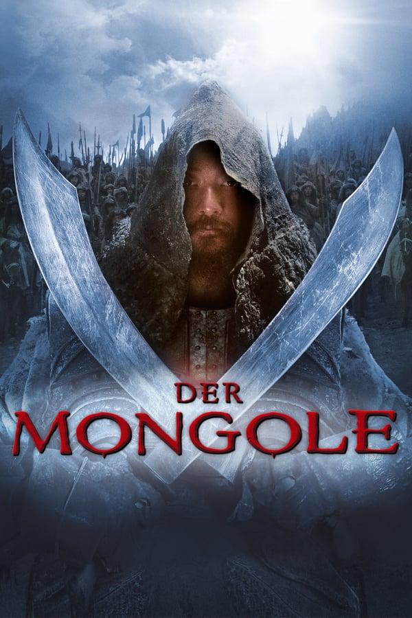 მონღოლი: ჩინგიზ ყაენის აღზევება (2007) / Mongol: The Rise of Genghis Khan