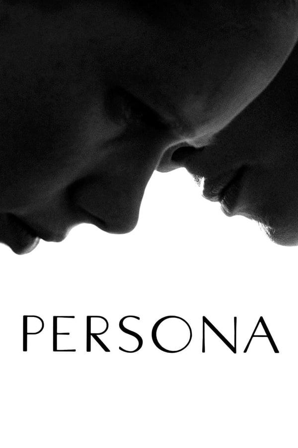 პერსონა / Persona
