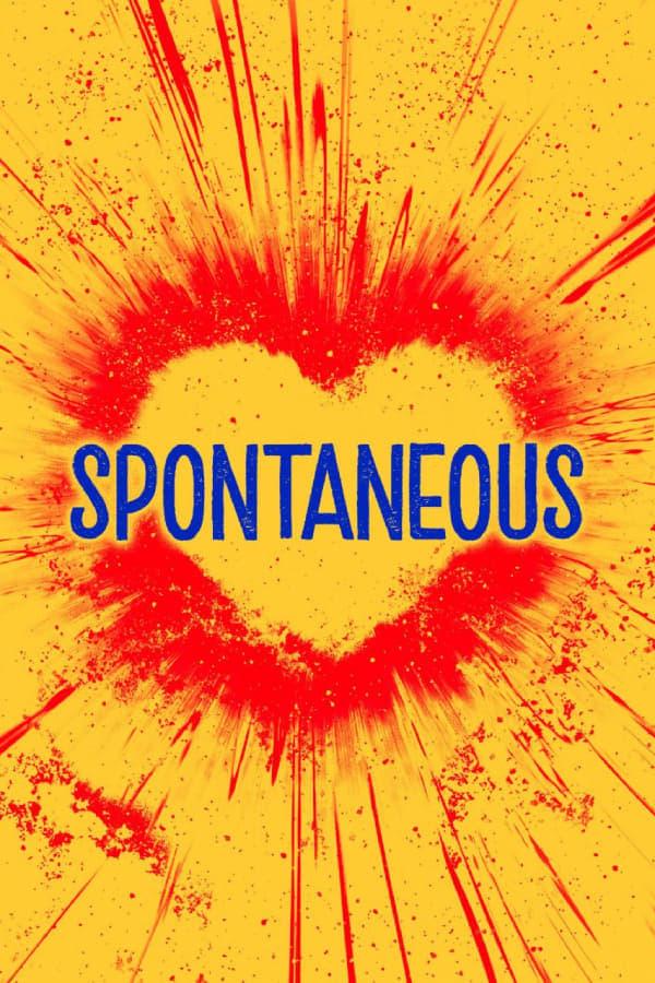 სპონტანური / Spontaneous