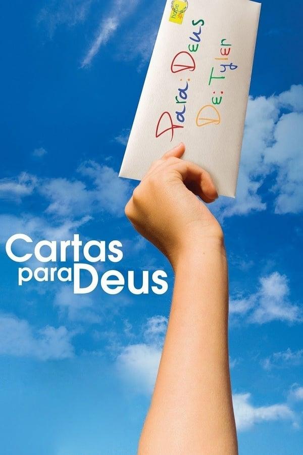 წერილები ღმერთს / Letters to God