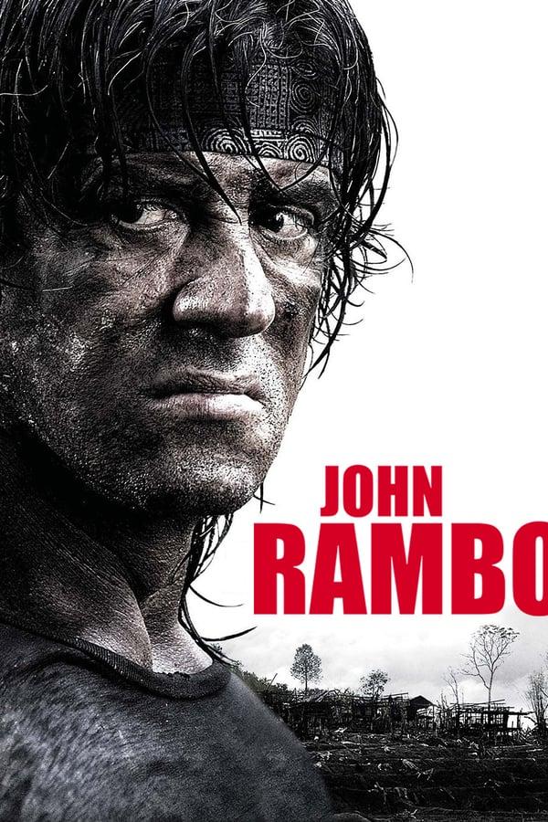 რემბო 4 / Rambo