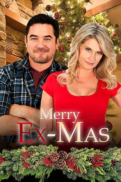 Merry Ex-Mas - ქართულად