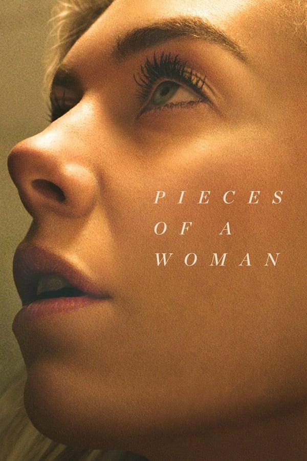 ქალის ნამსხვრევები / Pieces of a Woman
