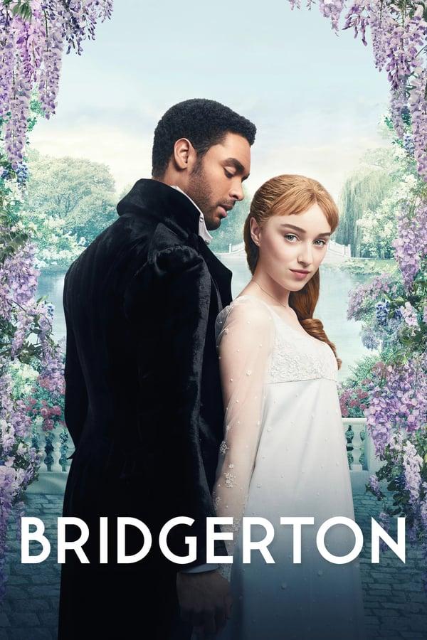ბრიჯერტონი / Bridgerton