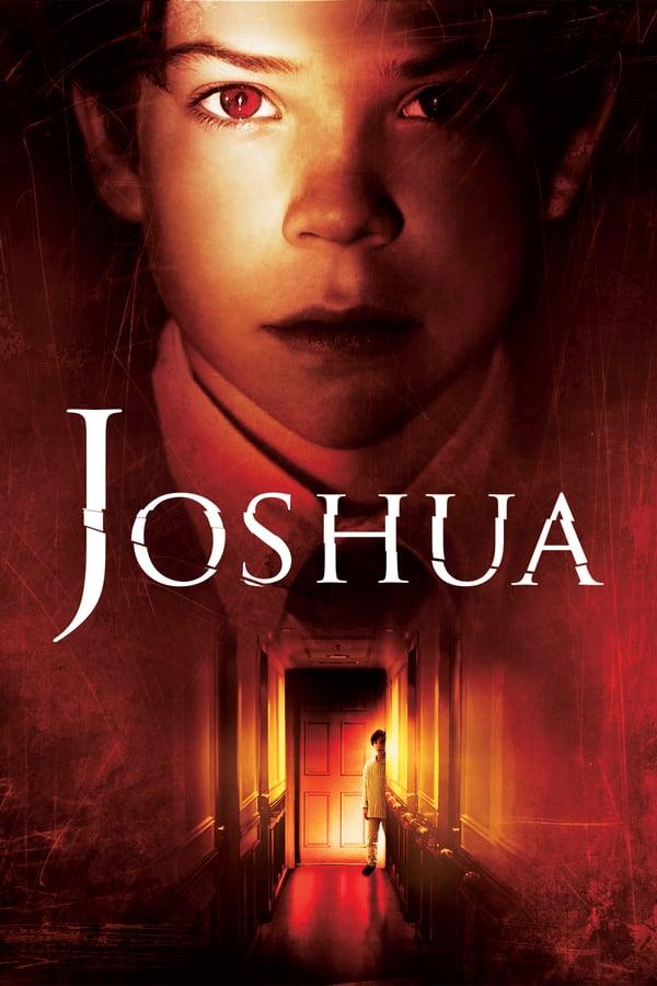 ჯოშუა / Joshua