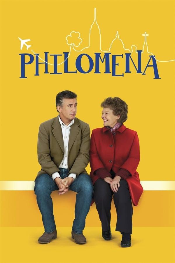 ფილომენა / Philomena