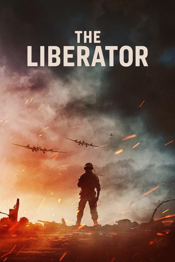 განმათავისუფლებელი / The Liberator