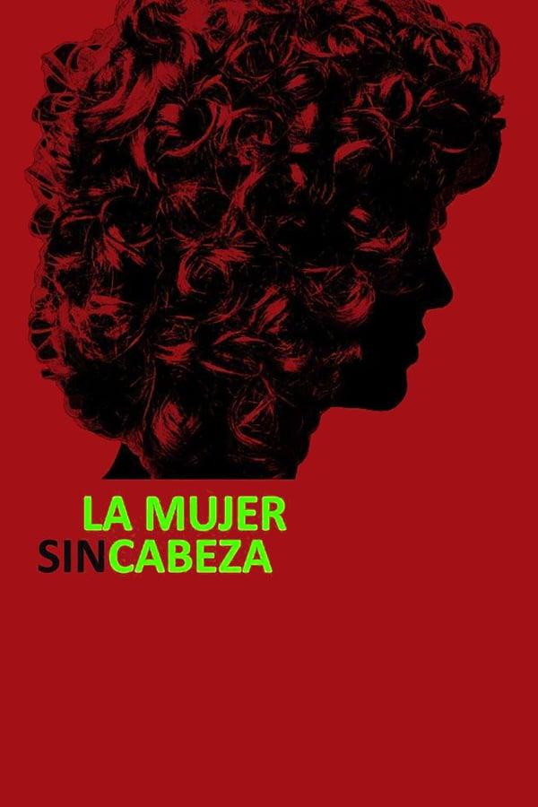 ილაის წიგნი / The Headless Woman