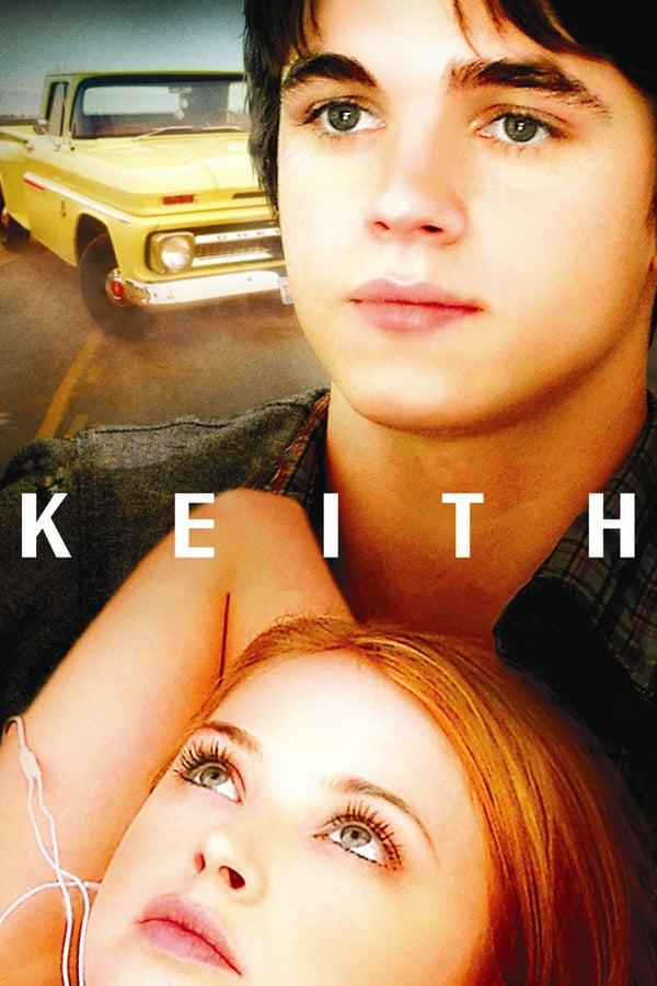 კიტი / Keith