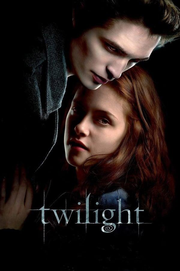 ბინდი / Twilight
