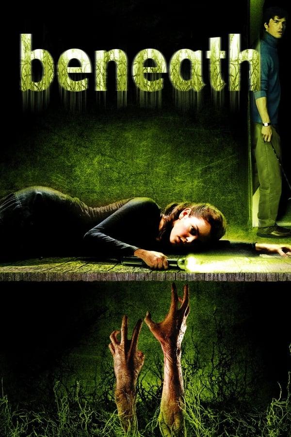 ფსკერზე / Beneath