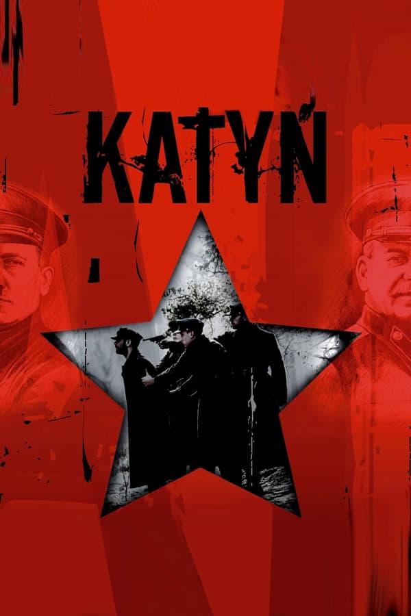 კატინი / Katyn