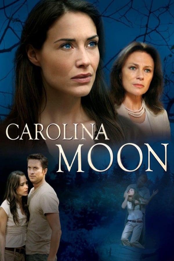 კაროლინა მუნი / Carolina Moon