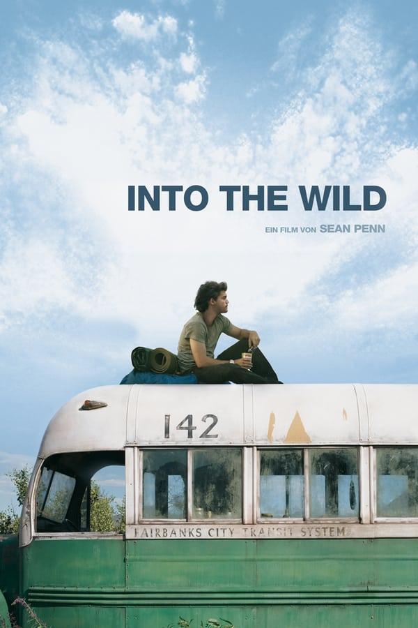 ველურ გარემოში / Into the Wild