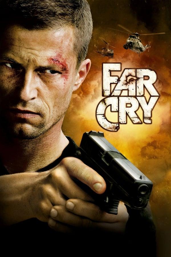 ფარ ქრაი / Far Cry