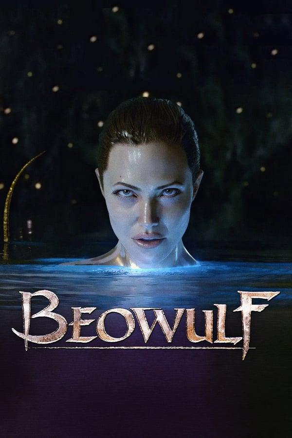 ბეოვულფი / Beowulf