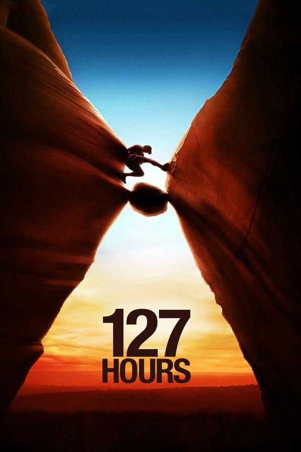 127 საათი / 127 Hours