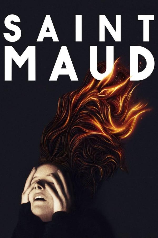 წმინდა მაუდი / Saint Maud