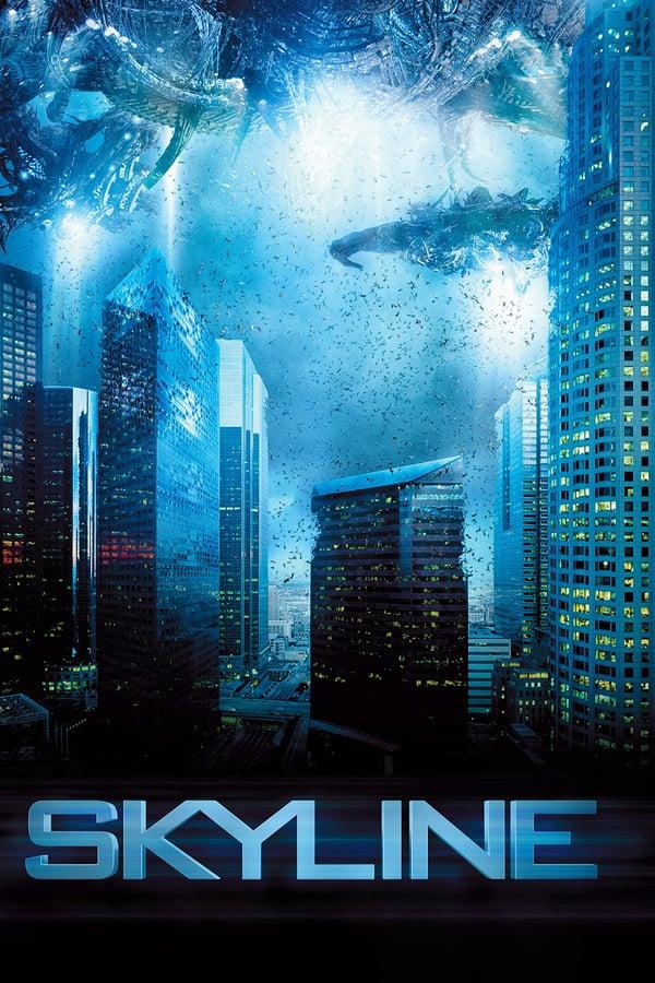 სკაილაინი / Skyline