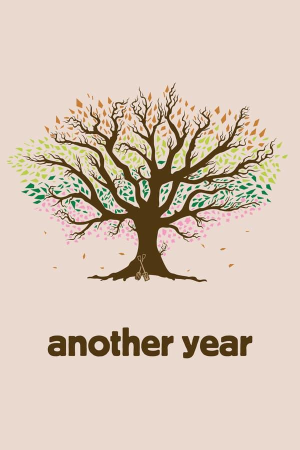 კიდევ ერთი წელი / Another Year
