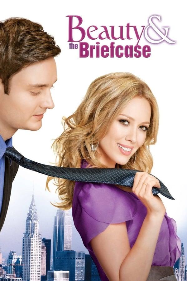 ბიზნესი სიყვარულისთვის / Beauty & the Briefcase