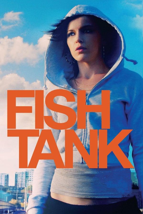 აკვარიუმი / Fish Tank