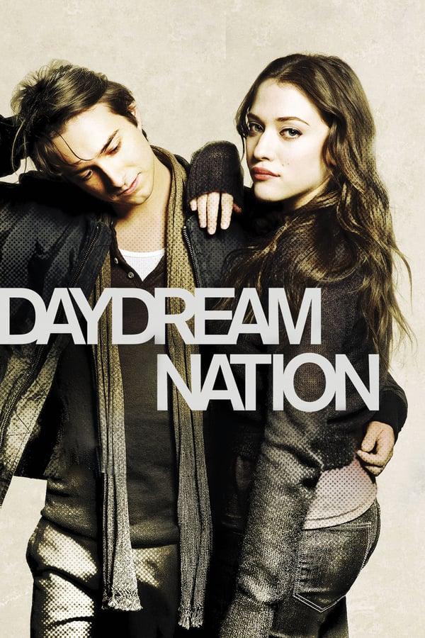 მეოცნებეთა ნაცია / Daydream Nation