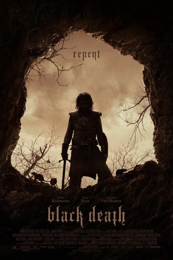 შავი სიკვდილი / Black Death