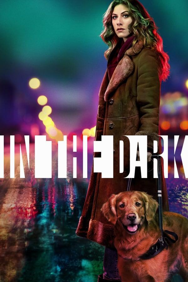 სიბნელეში / In the Dark