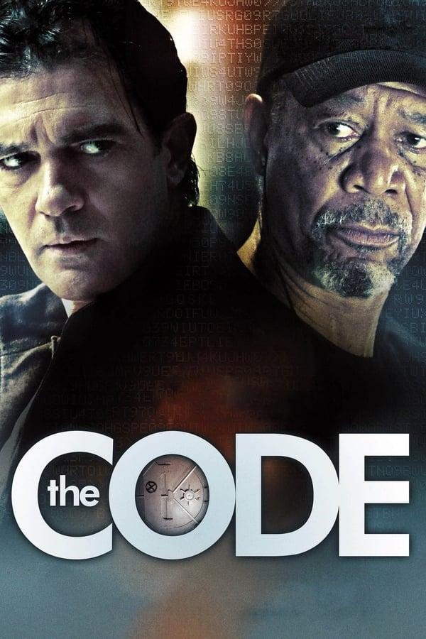 კოდი / The Code