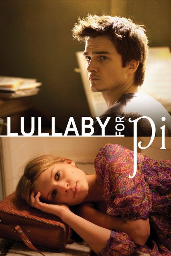 ძილისპირული პისთვის / Lullaby for Pi