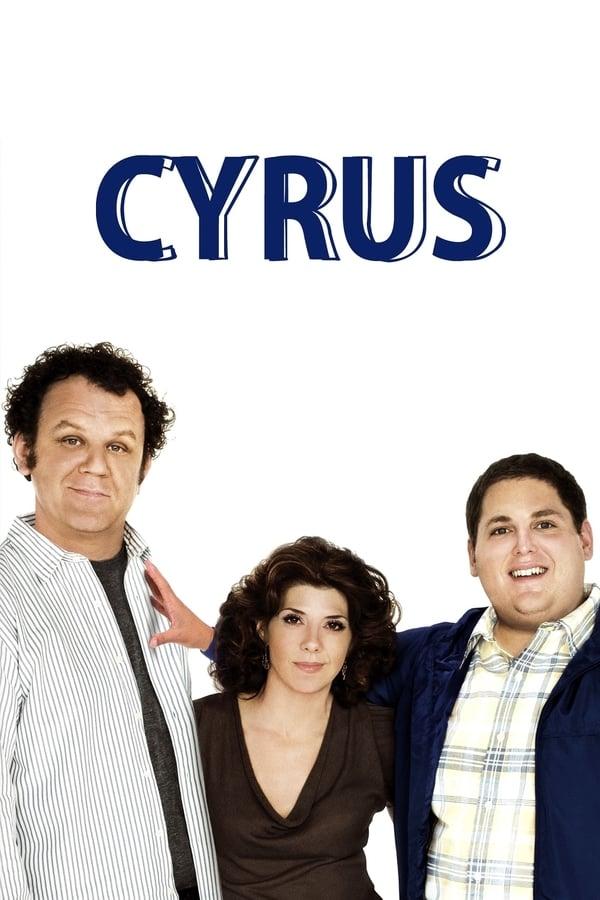 საირუსი / Cyrus