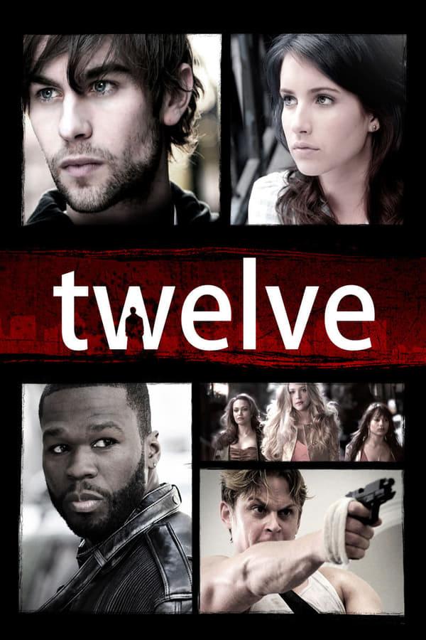 თორმეტი / Twelve