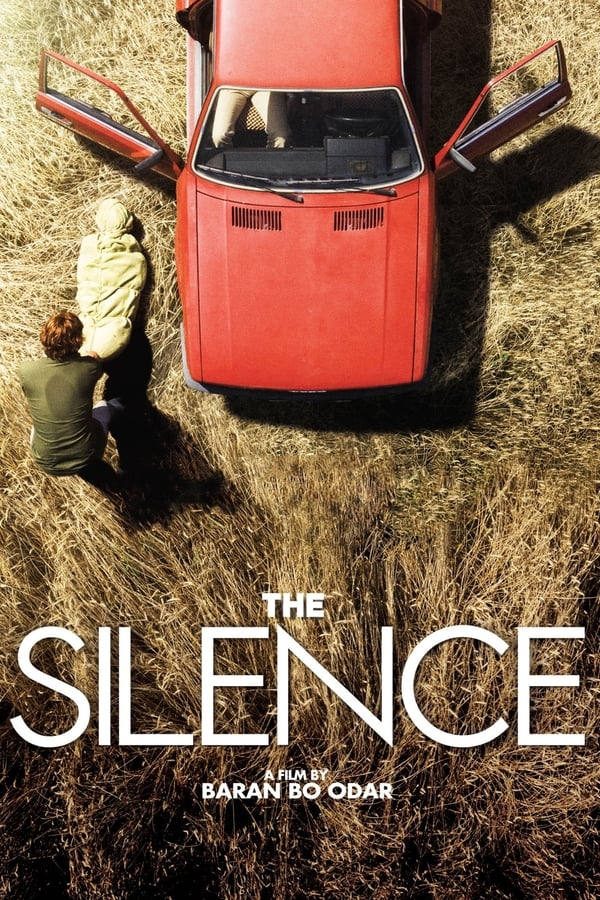 სიჩუმე / The Silence