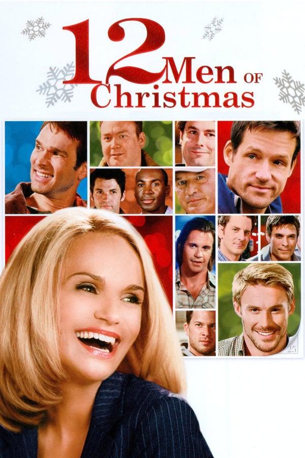ბიჭები კალენდრიდან / 12 Men of Christmas
