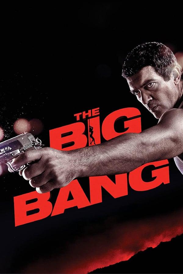 დიდი გასროლა / The Big Bang
