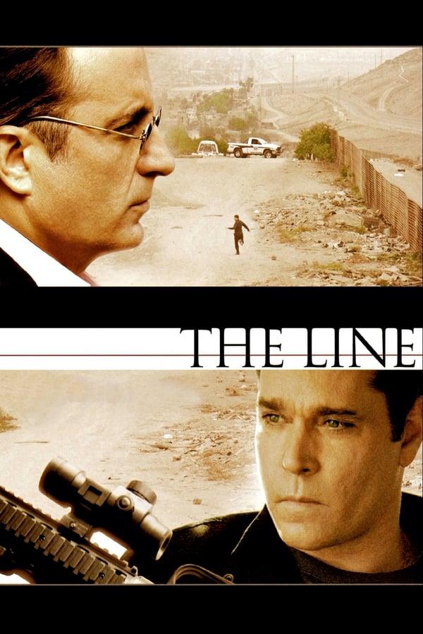ხაზი / La Linea - The Line