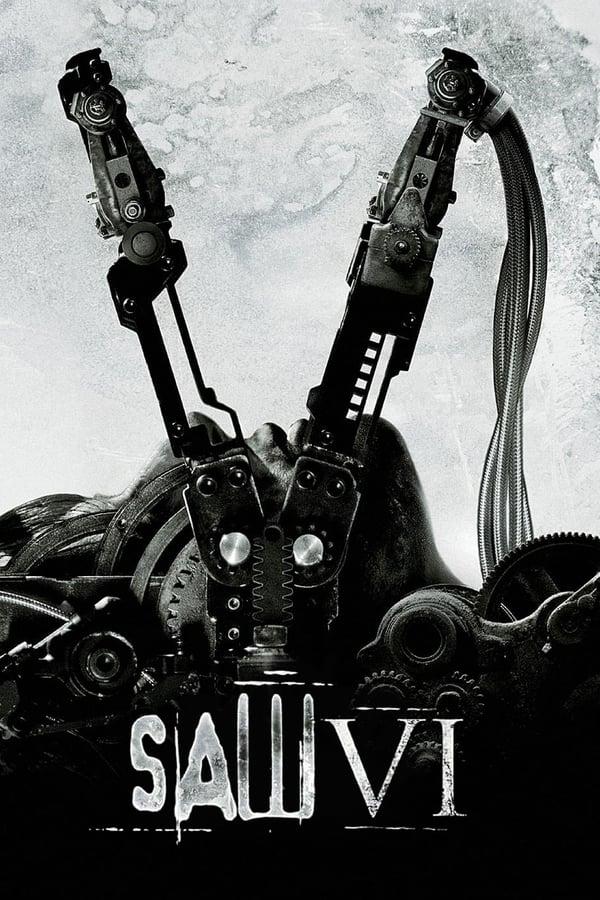 ხერხი 6 / Saw VI