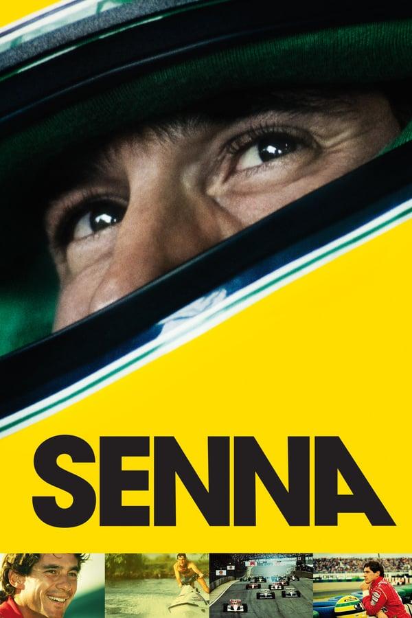 სენა / Senna