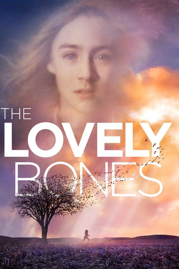 საყვარელი ძვლები / The Lovely Bones