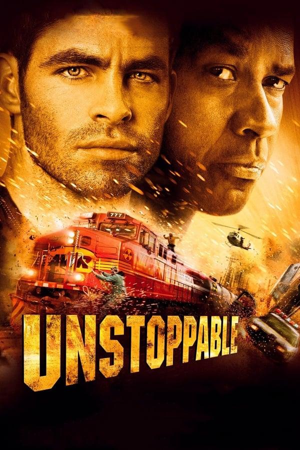 უმართავი / Unstoppable
