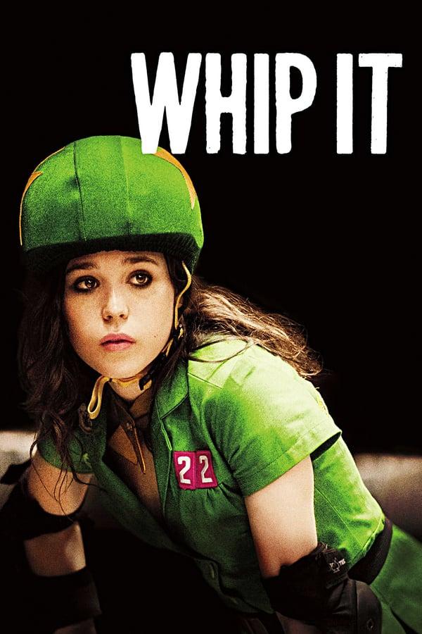 გასრიალდი / Whip It