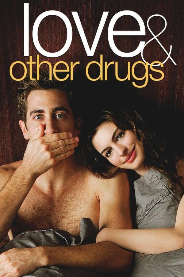 სიყვარული და სხვა წამლები / Love & Other Drugs