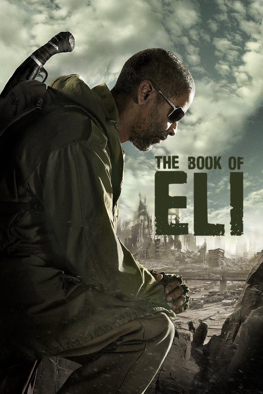 ილაის წიგნი / The Book of Eli