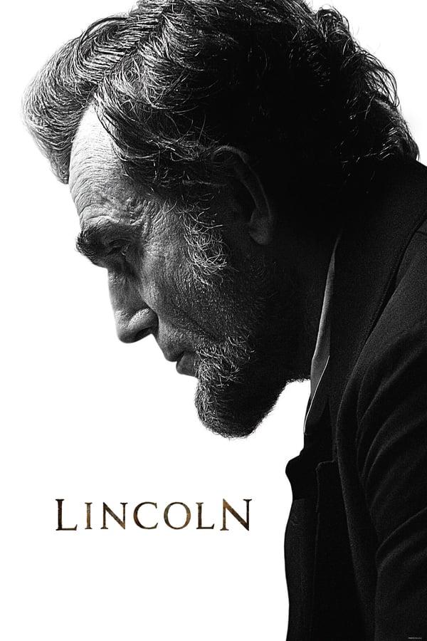 ლინკოლნი / Lincoln