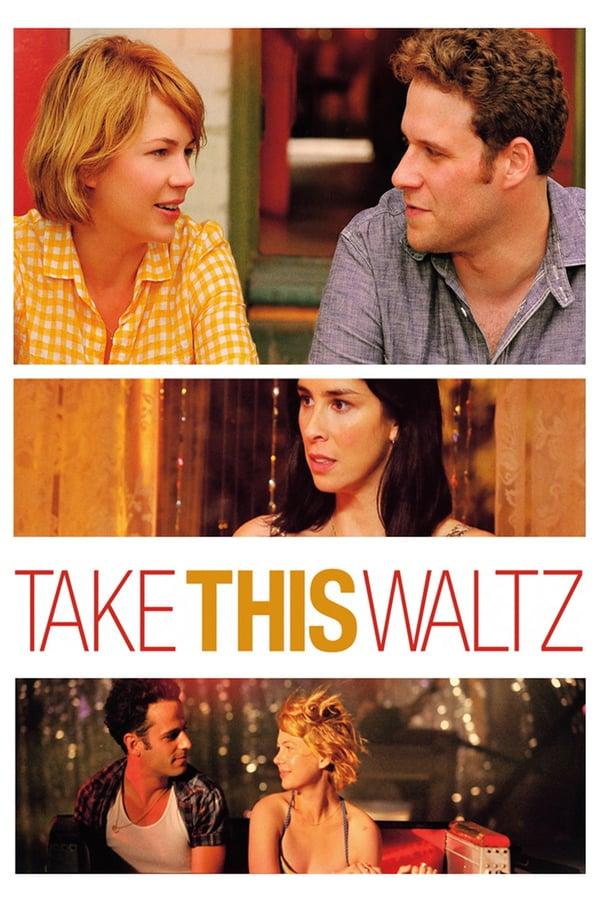 უყვარს/არ უყვარს / Take This Waltz